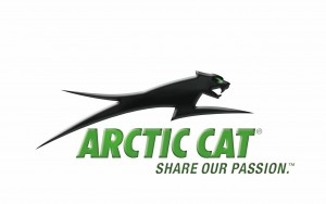 Arctic-Cat-logo