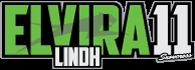 ELVIRA LINDH #11